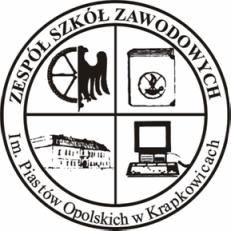 logo szkoły.png